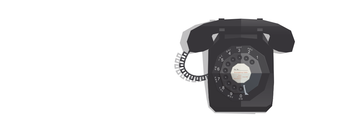 s-1-phone.png